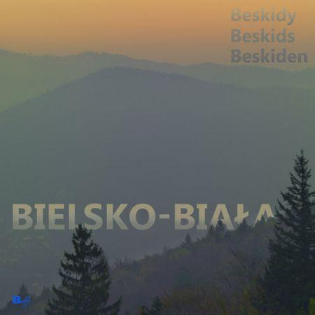 Bielsko-Biała i Beskidy